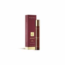 Alqvimia Esprit de Parfum Sensuality 10ml