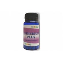 Alfa Herbal Epimedium Plus 30cap