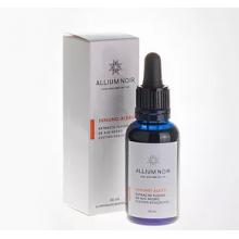 Allium Noir Inmuno-Alerg Extracto de Ajo Negro 30ml