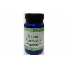 Alfa Herbal Neem Ayurveda 60cap