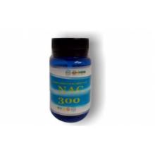 Alfa Herbal NAC 300 90cap