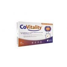 Arama Covitality 30comp