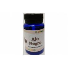 Alfa Herbal Ajo Negro 60cap