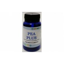 Alfa Herbal Pea Plus 60cap