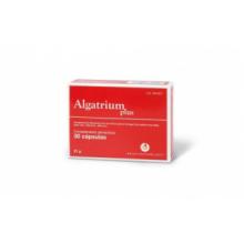 Algatrium Plus 30cap