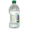 Bioempe Vinagre de Alcohol Concentrado Multiusos 2L