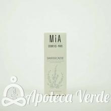 Mia Cosmetics Barricade Delimitador de Manicura