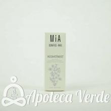 Mia Cosmetics Keratinist Mascarilla de Uñas