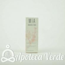 Mia Cosmetics Drop Dry Gotas Secado Rápido