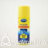 Scholl Fresh Step Polvos Desodorantes Pies Calzado