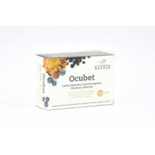Betula Ocubet 30cap