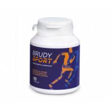 Brudylab Brudy Sport 90cap