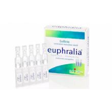 Boiron Euphralia 20 unidosis