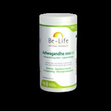 Be-Life Ashwagandha 5000 90cap
