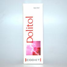 Codiet Dolitol 50ml