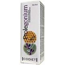 Codiet Prolegonium 50ml
