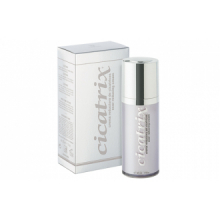 Catalysis Cicatrix 30ml