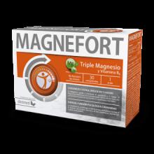 Dietmed Magnefort 30comp