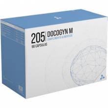 Celavista Docogyn M 90cap