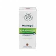 Decottopia Slim Menopause 500ml
