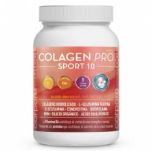 Corpore Protect Colagen Sport 10 300gr