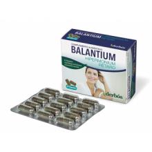 Derbos Balantium Hipermonium Retard 45cap