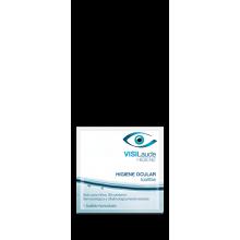 Rilastil Visilaude Higiene Ocular 16 unid