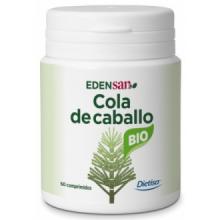Dietisa Edensan Cola de Caballo Bio 60comp