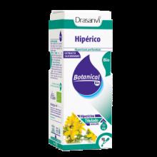 Drasanvi Extracto Hiperico Botanical Bio 50ml