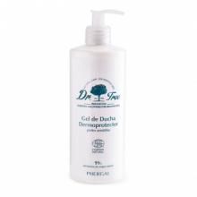 Dr Tree Gel de Ducha Dermoprotector Eco 500ml