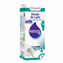 Drasanvi Extracto Diente de Leon Botanical Bio 50ml