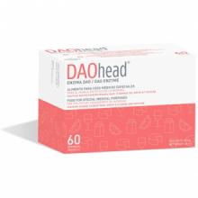 Dr Healthcare DaoHead 60cap Pellets Gastrointestinales
