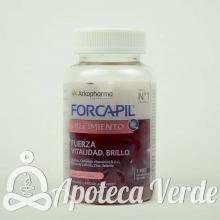 Arkopharma Forcapil Crecimiento