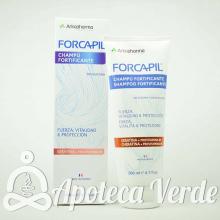 Arkopharma Forcapil Champú Fortificante