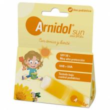 Arnidol Sun-Stick 15gr