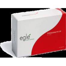 Eglé Inmunoactiv DF 60cap