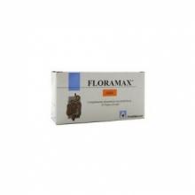 Fharmocat Floramax 6000 10viales