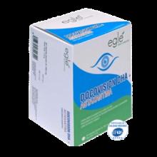 Eglé Docovision DHA Astaxantina 60cap