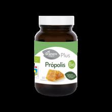 El Granero Integral Propolis Bio 60cap