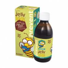 Eladiet Jelly Kids Jarabe Prevent 250ml