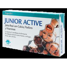 Espadiet Jalea Real Junior Active 20amp
