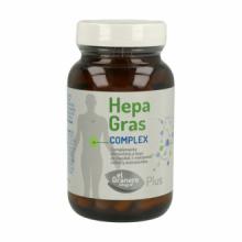 El Granero Integral Hepagrass Complex 75cap