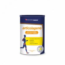 Forte Pharma Articolageno Sabor Limon 350gr