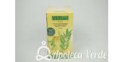 Verum Forte Tisana de Planta Médica 20 bolsitas