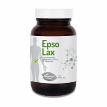 El Granero Integral Epsolax Sales de Magnesio 100gr
