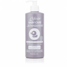 Elifexir Eco Baby Care Gel Champu Dermatologico 500ml