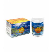 Fleurymer Complex Sol Vitaminas Minerales para el Sol 60cap