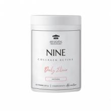 Eiralabs Nine Collagen Active Daily Elixir 300gr