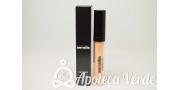 Shimmer Lips Gloss de Labios Confort Natural de Sensilis 6,5ml