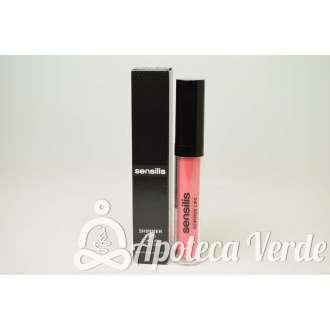 Shimmer Lips Gloss de Labios Confort Tendre de Sensilis 6,5ml